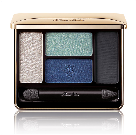 Guerlain Holiday 2011-2012 Collection: Belle de Nuit/3388503_Guerlain_Holiday_2011_Collection_Belle_de_Nuit_4 (550x547, 131Kb)