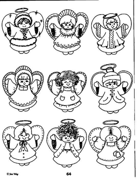 angeles navidad 2 (537x700, 80Kb)