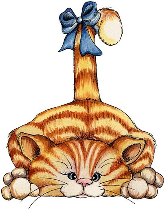 CATS (22) (548x700, 102Kb)