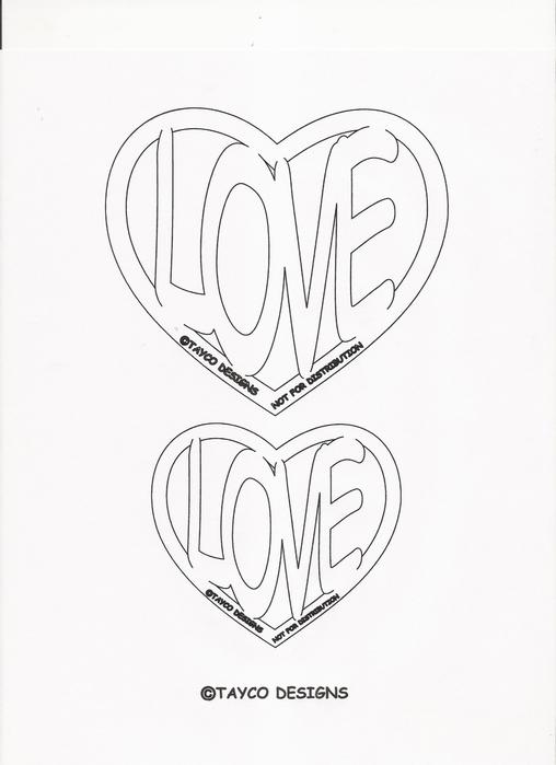 HEART (508x700, 105Kb)
