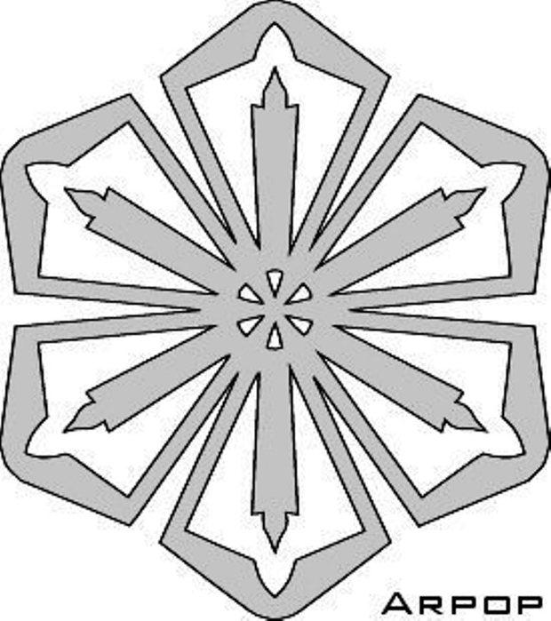 sn152 (620x700, 70Kb)