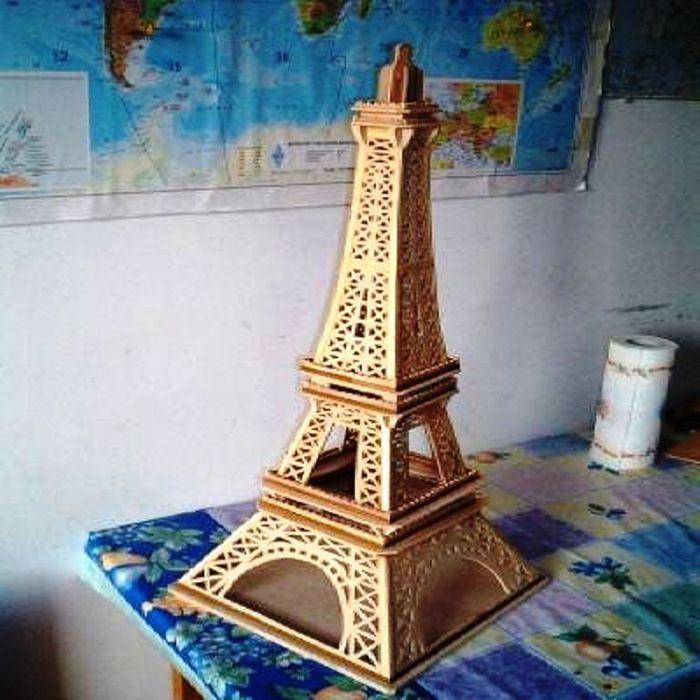 torre eifel (700x700, 74Kb)