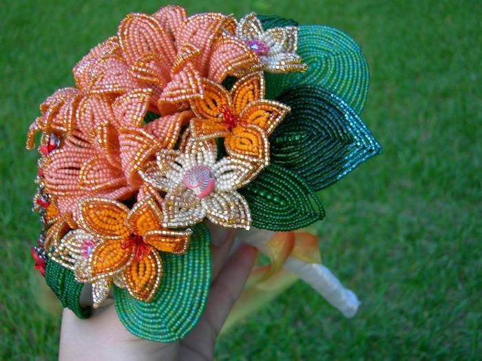 wedding bouquet 106-resized (700x525, 133Kb)
