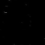 Превью 0_46b26_72ec6b69_XXL (700x695, 69Kb)