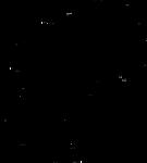 Превью 0_46b28_f565eea6_XXL (630x700, 89Kb)