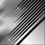 Превью 0_46c93_cbef838c_L (500x500, 72Kb)