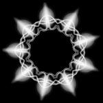Превью 0_46ce6_ea0b03_XL (600x600, 41Kb)