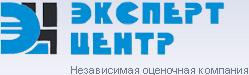 logo (249x75, 10Kb)