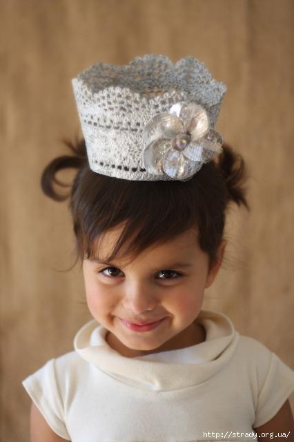 корона для детей своими руками/1317748872_miahighrescrownsmirk (426x639, 122Kb)