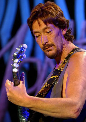 683232_chris_rea (300x424, 34Kb)