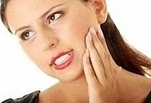 kak-izbavitsya-ot-zubnoj-boli-podruchnymi-sredstvami-220x150 (220x150, 10Kb)