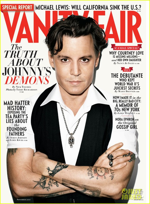 johnny-depp-vanity-fair-november-2011-01 (515x700, 120Kb)
