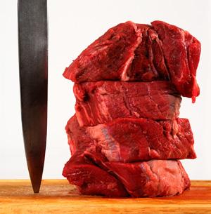 мясо (300x305, 44Kb)
