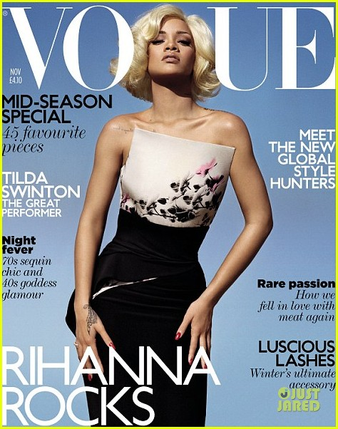rihanna-cover-british-vogue-01 (474x602, 96Kb)