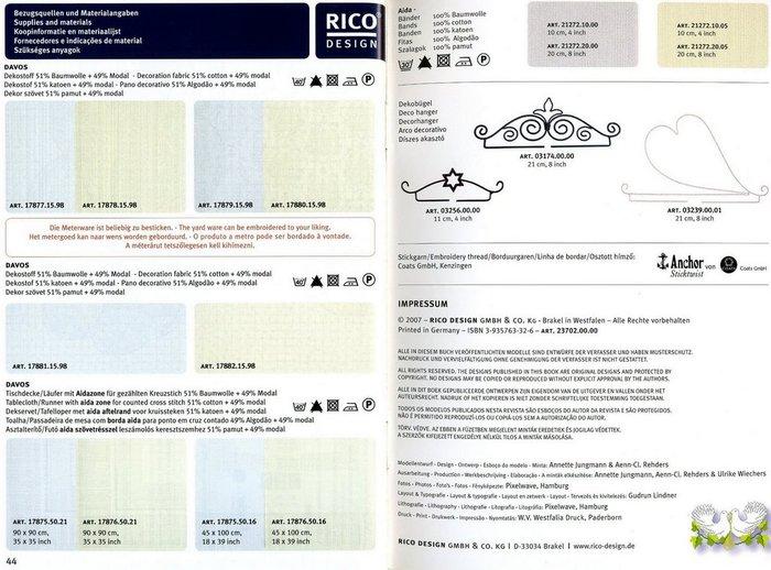 Rico 102 (1) (700x518, 84Kb)