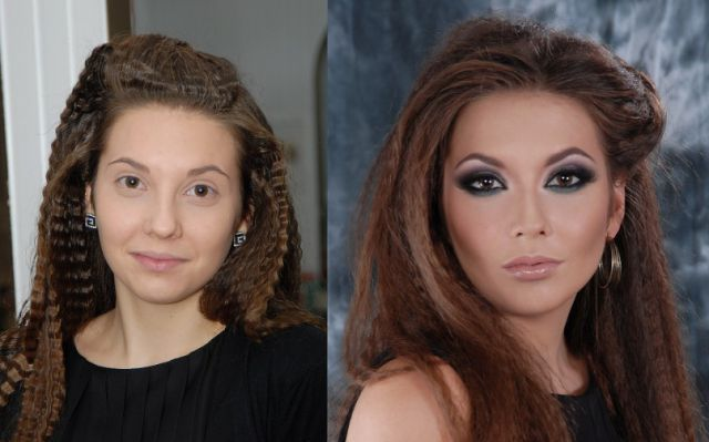 3676705_powerfulmakeup10 (640x399, 36Kb)