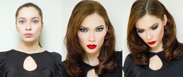 3676705_powerfulmakeup12 (640x270, 33Kb)