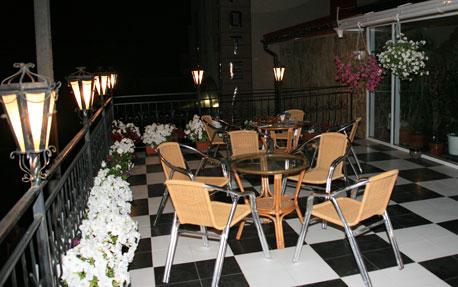 balcony (458x287, 41Kb)