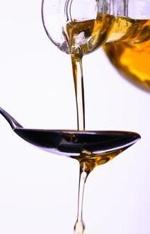 oil (212x330, 12Kb)
