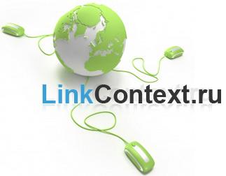 logo (323x252, 18Kb)