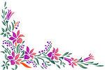 Превью flowers07_l (230x155, 12Kb)