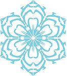 Превью NY_SNOW_010_l (230x261, 25Kb)