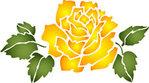 Превью rose005_l (230x128, 13Kb)