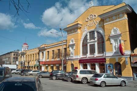 Красноярск copy (450x300, 45Kb)