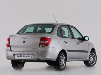 lada (400x300, 82Kb)