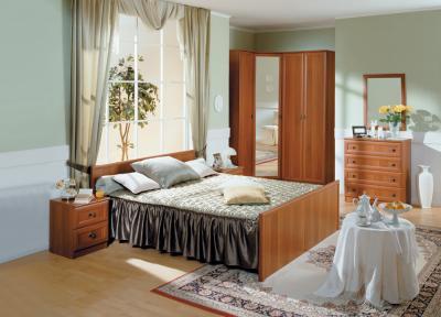 мягкая мебель черная в омске фото