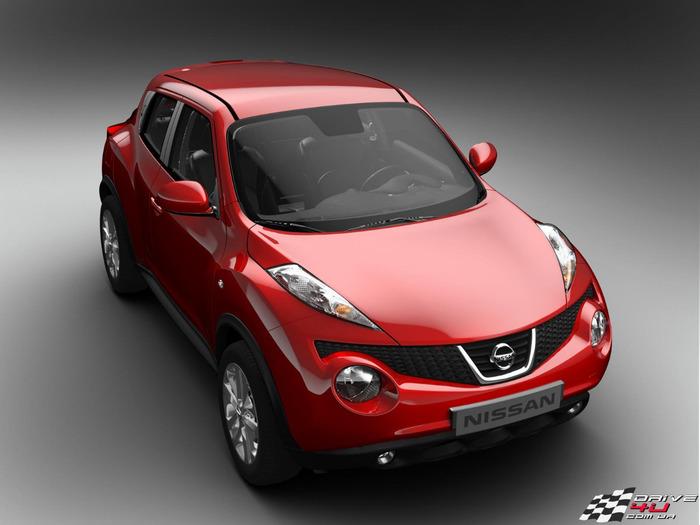 Nissan-Juke-foto-exterior-1x1600x1200 (700x525, 74Kb)