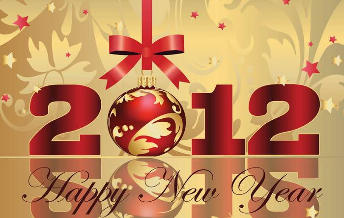 новый картинки 2012: