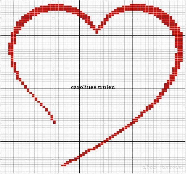 Превью сердце 1 (600x560,