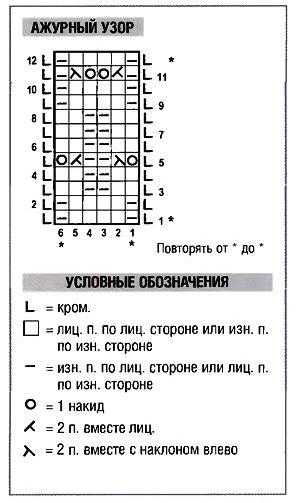 3925116_zhaket_98_shema3 (299x503, 29Kb)