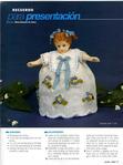 Превью FIESTAS Y CEREMONIAS BORDA EN LISTON #71011 (521x700, 132Kb)