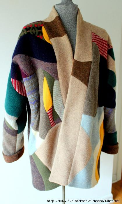 coat (1) (419x700, 230Kb)