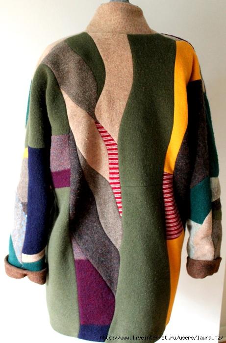 coat (2) (461x700, 244Kb)