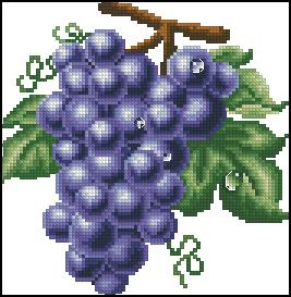 3937664_DOMEGrapPeachGrapeBlue (267x273, 76Kb)