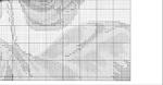 Превью 132 (700x365, 218Kb)