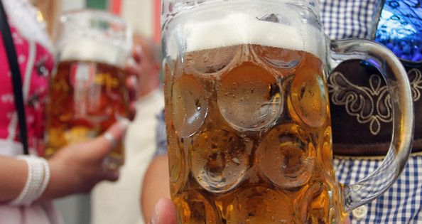 Oktoberfest+2011+Last+Day+u5Oytgj531Ml (594x315, 68Kb)