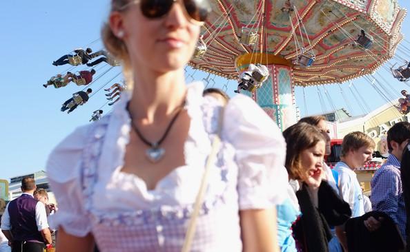 Oktoberfest+2011+Last+Day+9urJvpl8buql (594x366, 82Kb)