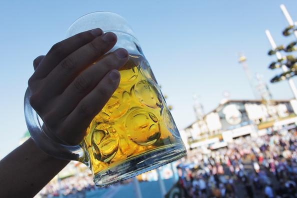 Oktoberfest+2011+Last+Day+_XtnScbwOD6l (594x396, 68Kb)