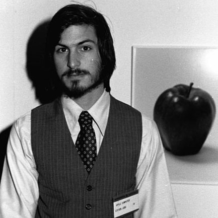 ripstevejobs (439x439, 36Kb)