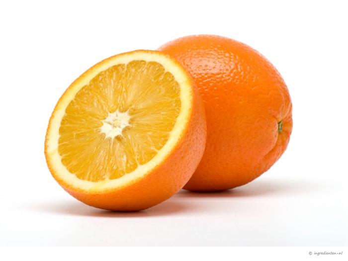 4278666_sinaasappellarge (700x525, 97Kb)