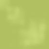 4434526_3_5 (100x100, 5Kb)