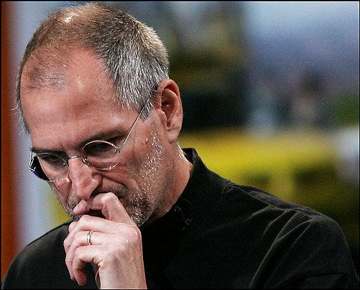 Стив Джобс 2011 (521x420, 89Kb)