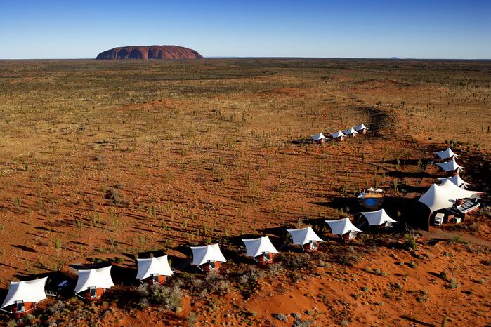 otel-avstraliya-1 (700x466, 209Kb)