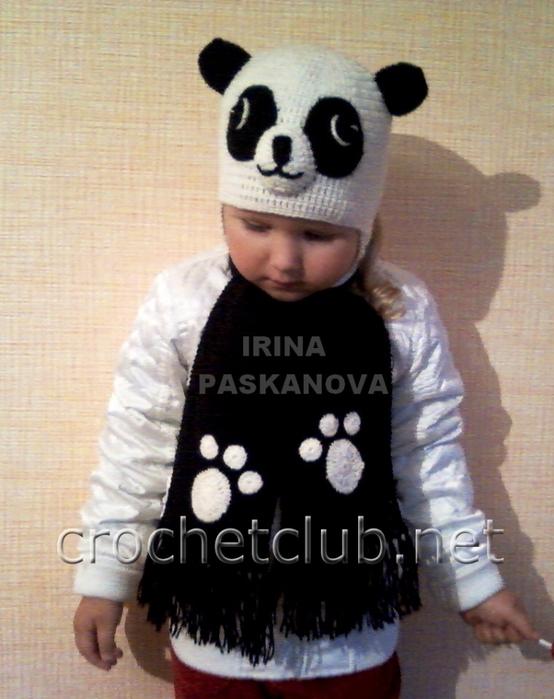 3545250_shapochka_i_sharfik_pandochka (554x700, 257Kb)