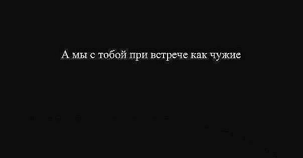 x_86c8b78d (604x315, 10Kb)