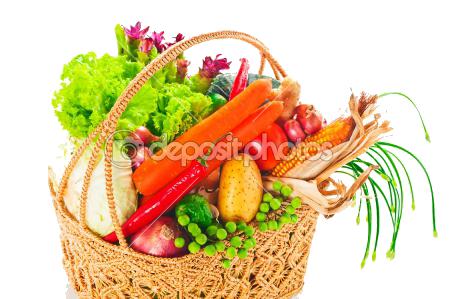 овощи (450x299, 201Kb)
